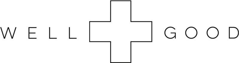 WG_Logo-1130x300