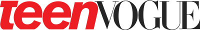 tv-logo-2